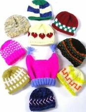 Knitting 8 Ply Baby Crocheting & Knitting Patterns