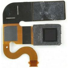 Huawei Mate 20 Pro - Fingerprint Sensor / Flex Cable / Original /