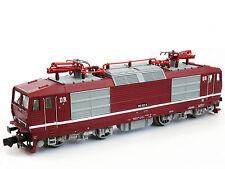 Kühn 95010 - E-Lok BR180 Knödelpresse, DR, Ep.V - Spur N - NEU