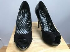 NEXT Stiletto Patent Leather Women's Evening & Party Heels