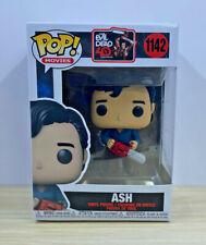 Funko Pop! Movies #1142 Evil Dead 40th Anniversary - Ash