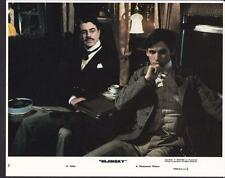 Alan Bates George De La Pena Nijinsky 1980 original movie photo 20542