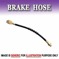 BH Fit Brake Hose Front Right BH36935 H36935 Ford Lincoln Mercury
