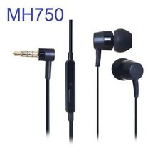 Headset Earpiece MH750 FOR Sony Xperia Z3 Z Ultra Z1 L39h L36i L55T XL39h C6802