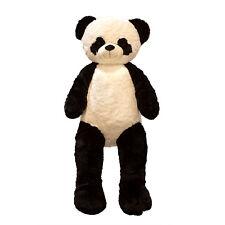 spiel kuschelteddyb ren als panda g nstig kaufen ebay. Black Bedroom Furniture Sets. Home Design Ideas
