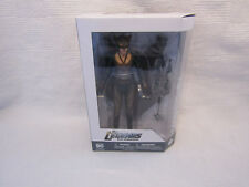 Hawkgirl - Dc Legends of Tomorrow Action Figure - New