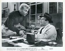 CAMERON MITCHELL LEE J. COBB GORILLA AT LARGE 1954 VINTAGE PHOTO ORIGINAL #3