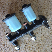 AISIN Brake Master Cylinder, 76-80 Toyota Land Cruiser FJ40 FJ55 BJ40