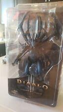 NECA Diablo Shadow Of Diablo NIB