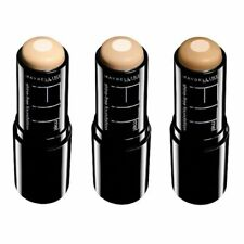 BRAND NEW - MAYBELLINE Fit Me Anti-Shine Foundation Stick - various shades
