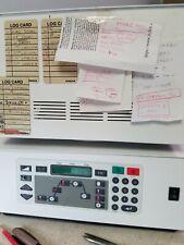 Dental laboratory Equipment Ney Porcelain oven w/pump