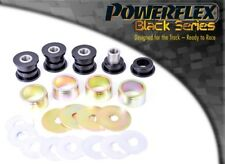 Alfa Romeo 147 (2000-2010) Powerflex Rear Suspension Rear Arm Bush Kit