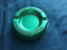 Wills's Woodbines Ashtray 14888 - Vintage! Excellent Condition!