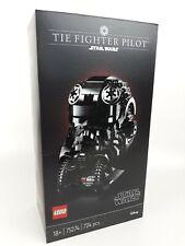 Lego Star Wars 75274 Tie Fighter Helm Neu