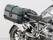 Kit de Sacoches DAKAR SW-Motech pour BMW R 1200 GS LC Adventure 2013 ->