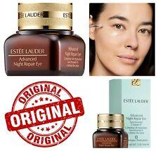 Estee Lauder Advanced Night Repair Eye &Moisturizing Synchronized free Shipping