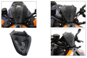 KTM 1290 Super Duke R Fliegengitter ab 2020 von Evotech Performance