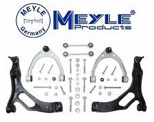 For Porsche Cayenne Volkswagen Touareg Front Suspension Control Arm Kit Meyle