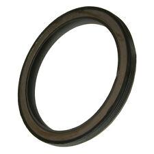 National Oil Seals 5279 Rear Main Seal