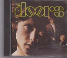 The Doors-The Doors cd album