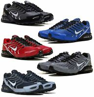 NIB Men's Nike Air Max Torch 4 IV Running Training Shoes Sequent Invigor