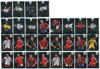 2019-20 Select UEFA x28 RC Rookie Card Lot! IRFAN, PATRIK, FEDOR, JOEL, more!