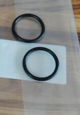 bmw oil filter housing o rings 1.6, 1.8, 1.9 316 318 518 M43  z3 e36 e46 m44 m40