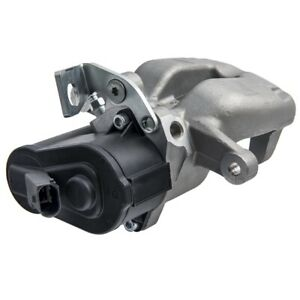 Rear Left LH Brake Caliper For VW Passat 05-07 with Electric Parking 3C0615403