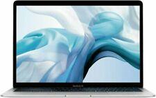 Apple 13.3 MacBook Air with Retina Display (Mid 2019,...