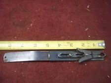 VINTAGE SNAP ON BLUE POINT CF-7 VALVE KEEPER SPRING TOOL MECHANIC SHOP ENGINE