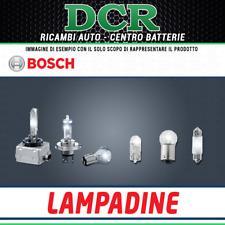 2x Dacia Duster Genuine Osram Original Haute Faisceau Principal Ampoules Phare Paire
