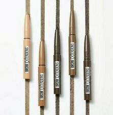 Maybelline BROW EXTENSIONS Eyebrow Fiber Pomade Crayon - CHOOSE YOUR SHADE