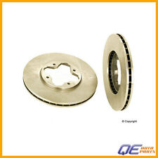 Acura TL Front Disc Brake Rotor 40501022 OPparts