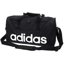 Sac de sport Adidas Lin per tb s nr 25x47x20 Noir 78297 - Neuf