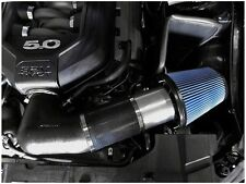 2011 2012 2013 2014 Mustang GT 5.0 PMAS Cold Air Intake Tune Required N-MT12-1