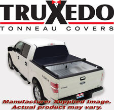 """TruXedo 297601 TruXport Roll Up Tonneau Cover For 2009-2014 Ford F150 5' 7"""" Bed"""