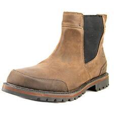 Timberland Stiefel & -Boots ohne Verschluss