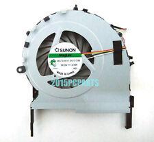 New for Acer Aspire 7745G 7745G-3053 7745Z 7745ZG CPU fan MG75090V1-B010-S99