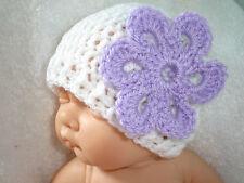 Novelty Baby Caps & Hats