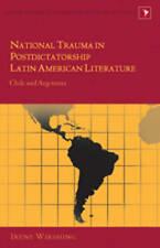 Hardcover Dictionaries in Latin