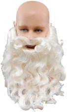 Da Uomo Step In Riding Rudolph Babbo Natale Natale Costume Vestito