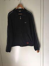 Mens Vintage Nike Jacket