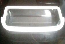 Whirlpool Refrigerator Door Bin Shelf Fits Maytag,KitchenAid W10371194 OEM