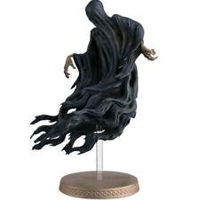 Harry Potter Dementor 1 16 Figure & Magazine