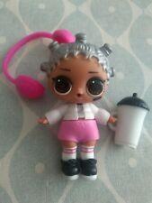 LOL Surprise Dolls Big Sister Beats Series 1