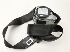 AUDI A4 8E B7 04-08 Harness Seat Belt with Belt Tensioner Driver Left Front LZ