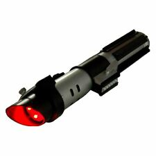 Officially Licensed Star Wars Darth Vader Lightsaber SFX Torch