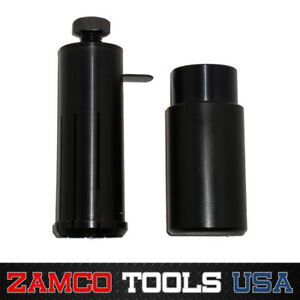 T-0160  Installer and Removal Kit