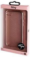 Étuis, housses et coques Muvit Pour Apple iPhone 6 pour téléphone mobile et assistant personnel (PDA)