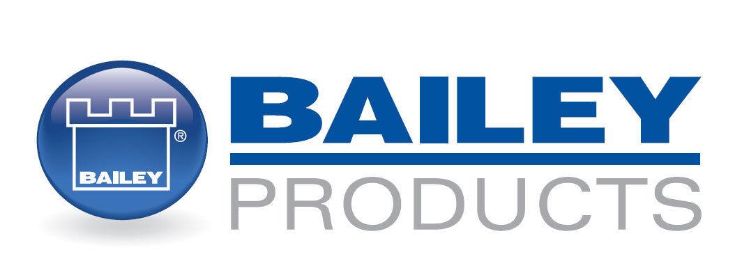 Bailey Supplies